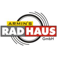 Armins Radhaus