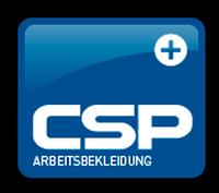 CSP_logo_neu