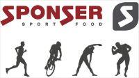sponser_logo_umrisse_lbs