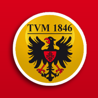 tv_mosbach